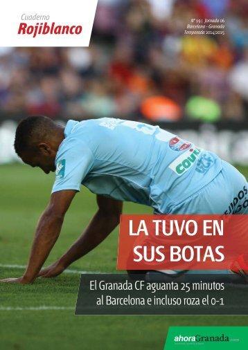 Número-19-Jornada-06-Barcelona_Granada-i