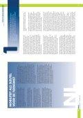 Standpunten DNHK - knowlinx - Page 3