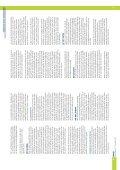 Standpunten DNHK - knowlinx - Page 4