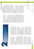 Standpunten DNHK - knowlinx - Page 5