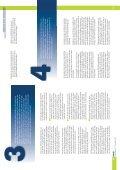 Standpunten DNHK - knowlinx - Page 6