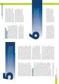 Standpunten DNHK - knowlinx - Page 7