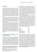 Der Zugang zum Anwaltsnotariat nach neuem Recht - Seite 3