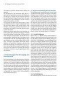 Der Zugang zum Anwaltsnotariat nach neuem Recht - Seite 4