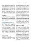 Der Zugang zum Anwaltsnotariat nach neuem Recht - Seite 5
