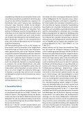 Der Zugang zum Anwaltsnotariat nach neuem Recht - Seite 7