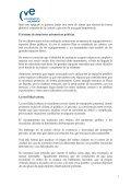 Documento Propuestas CVE para el PGOU - Page 7