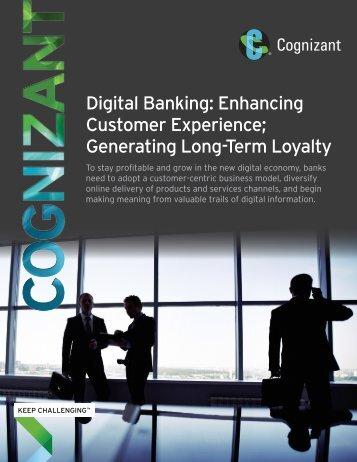 Digital-Banking-Enhancing-Customer-Experience-Generating-Long-Term-Loyalty