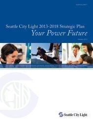 draft Strategic Plan