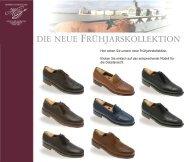 Katalog Neue Kollektion - Heinrich Dinkelacker GmbH