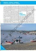LA PESCA DEL LUCIO LA PESCA DEL LUCIO - Solopescaonline.es - Page 5