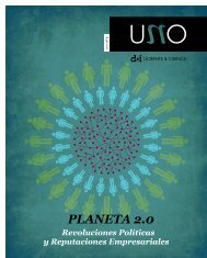 planeta 2.0 - d+i LLORENTE & CUENCA