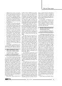 jurisprudencia del tribunal fiscal - AELE - Page 3