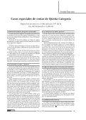 jurisprudencia del tribunal fiscal - AELE - Page 5