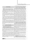 jurisprudencia del tribunal fiscal - AELE - Page 7