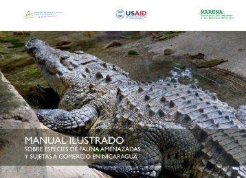 MANUAL ILUSTRADO - caftadr-environment.org