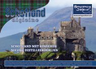 SchotlandDigizine080514
