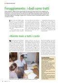 bio attualità 7/08 - bioattualita.ch - Page 4