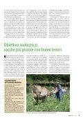 bio attualità 7/08 - bioattualita.ch - Page 5