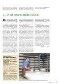 bio attualità 7/08 - bioattualita.ch - Page 7