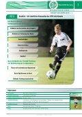 Spielend passen lernen - FV Griesheim - Seite 3