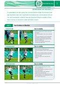 Spielend passen lernen - FV Griesheim - Seite 5