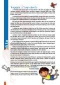 CLAP-Broch-Jeune-public-8eme - Page 2