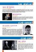 CLAP-Broch-Jeune-public-8eme - Page 4