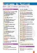 CLAP-Broch-Jeune-public-8eme - Page 5