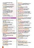 CLAP-Broch-Jeune-public-8eme - Page 6