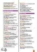 CLAP-Broch-Jeune-public-8eme - Page 7