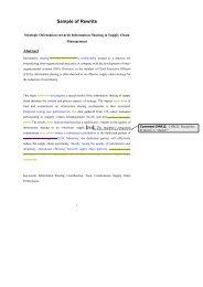 PhD Editing (Rewrite) - National Sun Yat-sen University ... - Uni-edit