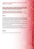 STUdY Of ThE EffICACY ANd SAfETY Of fLORfENICOL PREMIx ... - Page 2
