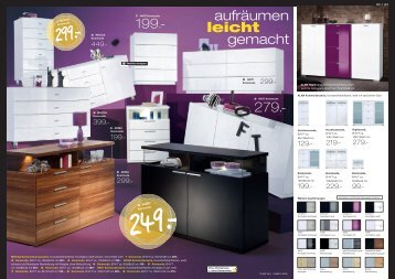 fluchten aus der mitte si. Black Bedroom Furniture Sets. Home Design Ideas