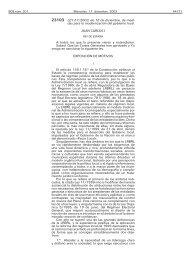 BOE 301 de 17/12/2003 Sec 1 Pag 44771 a. 44791 - Plan Nacional ...
