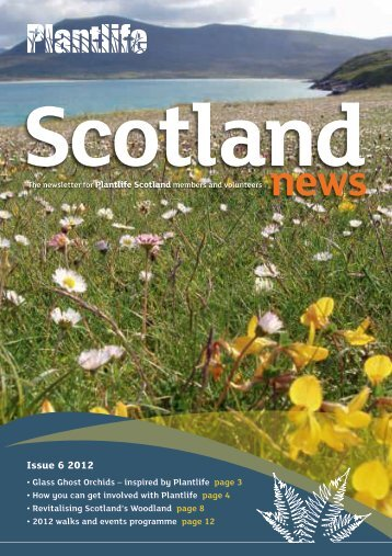 Download this publication - Plantlife