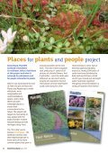 Download this publication - Plantlife - Page 6
