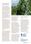Download this publication - Plantlife - Page 7
