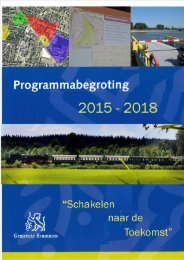 Programmabegroting_2015-2018