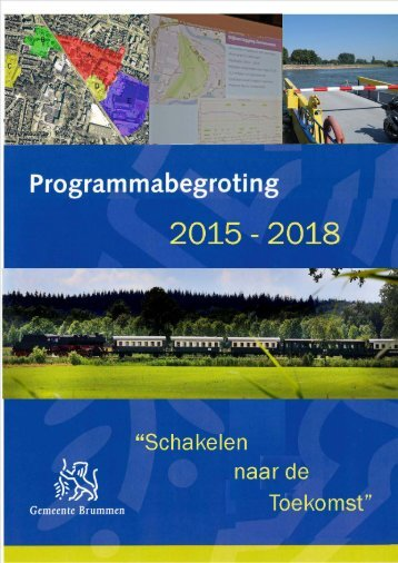 Programmabegroting_2015-2018