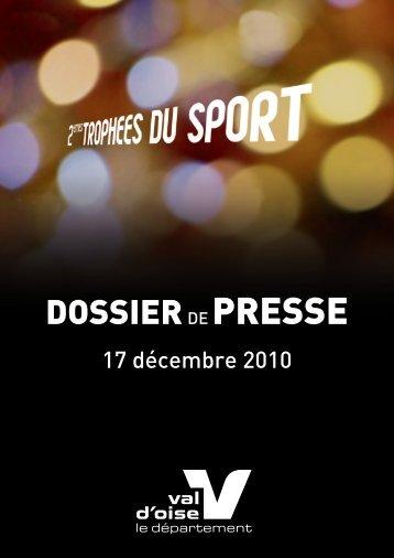 Consulter le dossier - pdf 2591.11 Ko - Val d'Oise