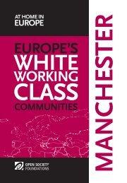 white-working-class-communities-manchester-20140616
