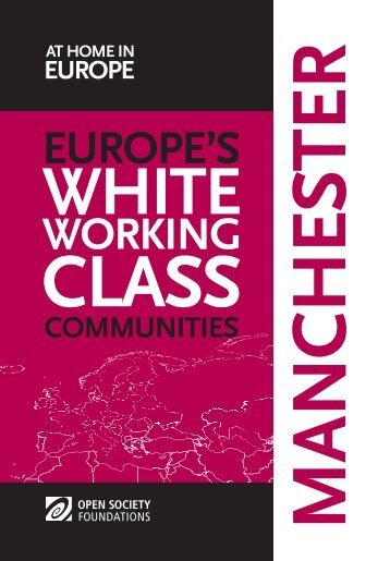 white-working-class-communities-manchester-20140616