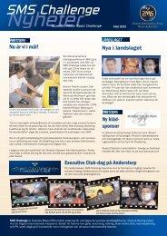 Se nyhetsbrevet i färg med bilder pdf 333 kb
