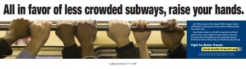 Raise your hands subway 8.indd