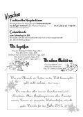 Besonderes Abendessen - Seite 7