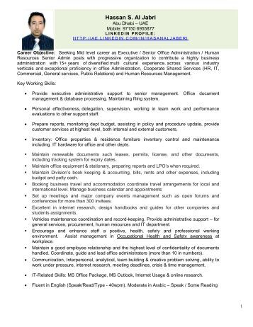 http airmaxgoldorgsmart resume wizard resume starter resume wizard 39mGcHNT
