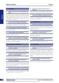 Kosovo Chapter - Bogalaw.com - Page 6