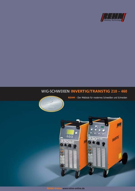 Download - Stuermer Maschinen