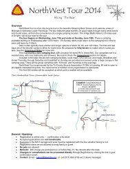 Download - Tri-County Bicycle Association
